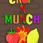 CropsNMunchCover