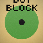 DotBlockCover