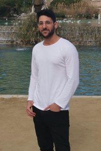 Aviv Shimoni