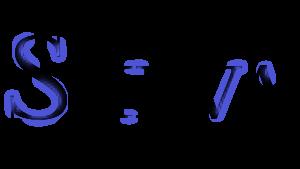 Sheva_Logo